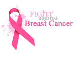 Breast cancer awareness, treatment, cure, symptoms and signs