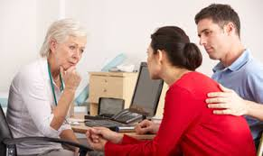 Medical Fertility Treatment Options