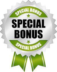 special content bonus