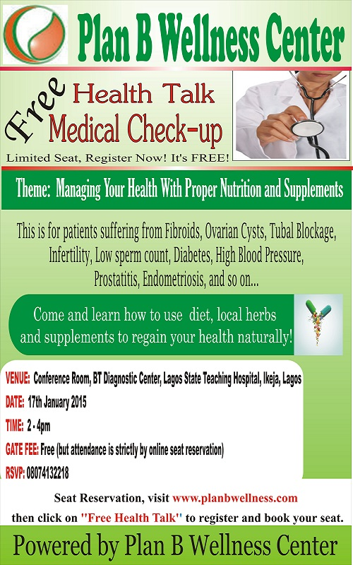 Health T