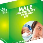 male infertility remedy kit