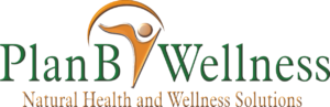 PLAN B wellness LOGO (1)