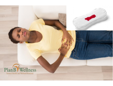 What You Need To Know About Painful Menstruation