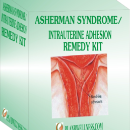 Asherman-kit-879x1024