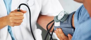 Reduced risk of illness